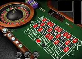 What Are Bonuses and How to Get Them at an On-line Casino?