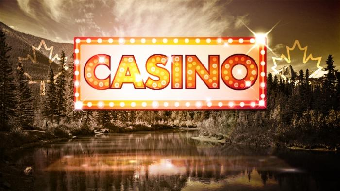 casino en ligne fiable canada