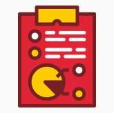 revues et avis sur les casinos en ligne canada