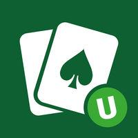 unibet casino carte